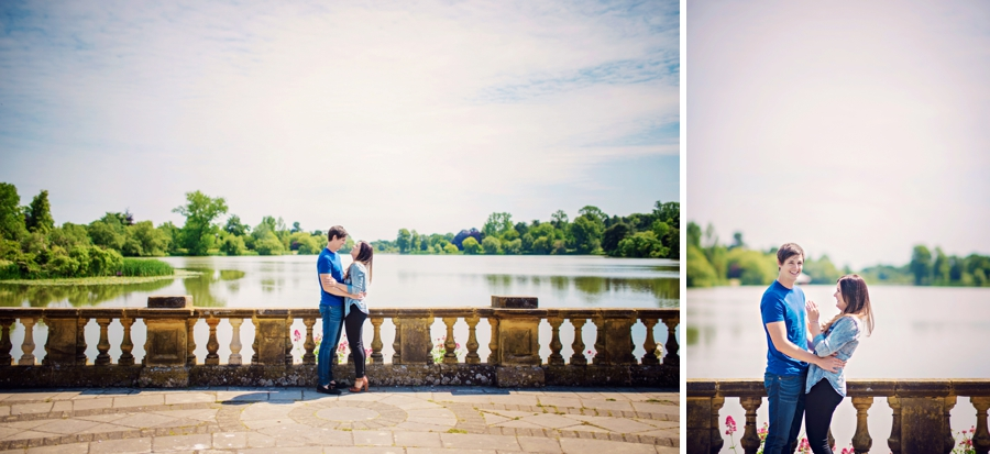 Hever-Castle-Wedding-Photographer-Engagement-Session-Max-and-Leila-Photography-by-Vicki_0001