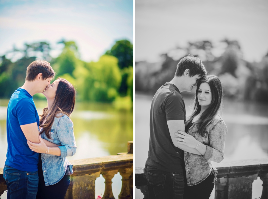 Hever-Castle-Wedding-Photographer-Engagement-Session-Max-and-Leila-Photography-by-Vicki_0003