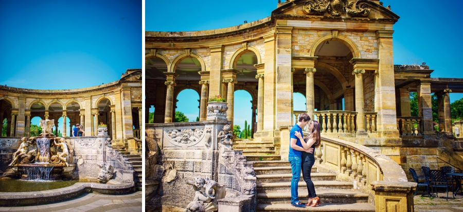 Hever-Castle-Wedding-Photographer-Engagement-Session-Max-and-Leila-Photography-by-Vicki_0004