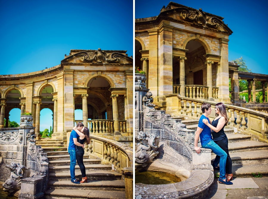 Hever-Castle-Wedding-Photographer-Engagement-Session-Max-and-Leila-Photography-by-Vicki_0005