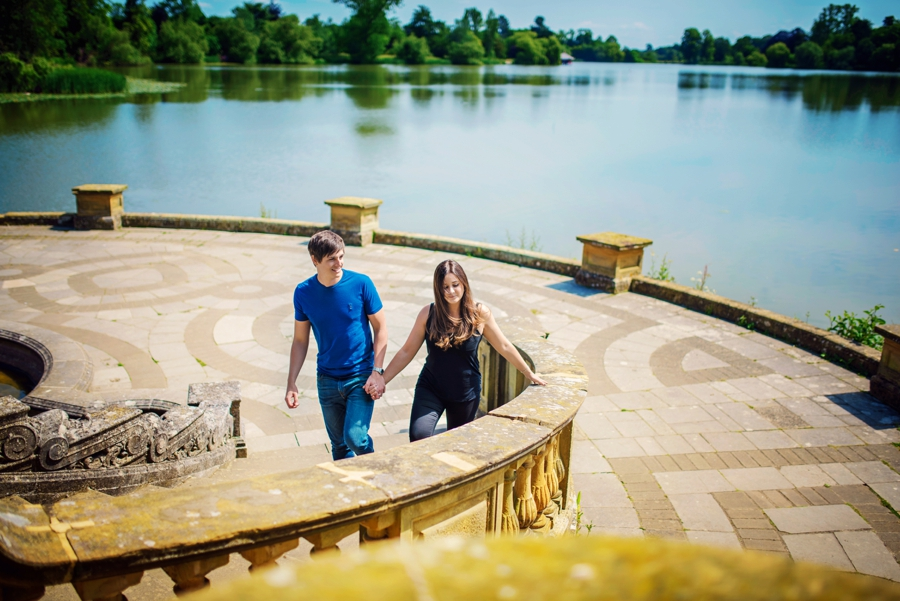 Hever-Castle-Wedding-Photographer-Engagement-Session-Max-and-Leila-Photography-by-Vicki_0009