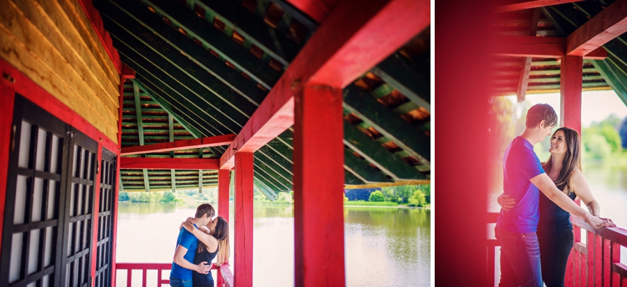 Hever-Castle-Wedding-Photographer-Engagement-Session-Max-and-Leila-Photography-by-Vicki_0013
