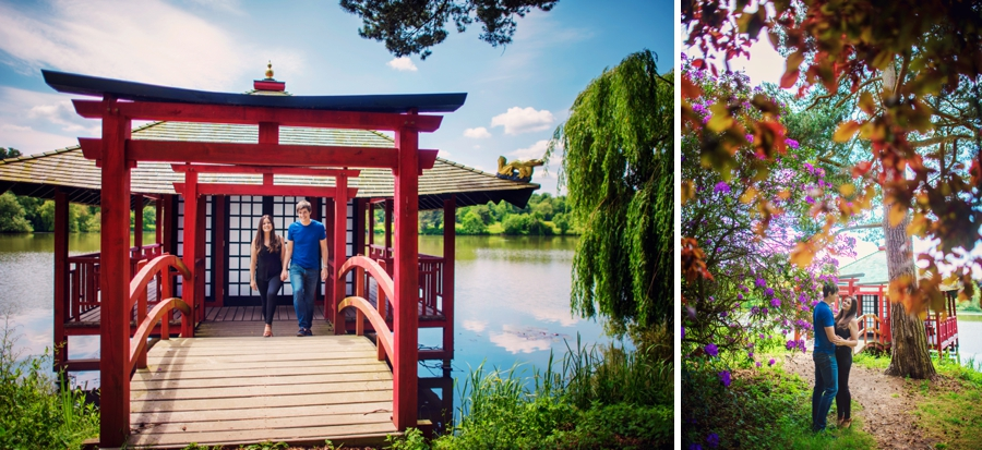 Hever-Castle-Wedding-Photographer-Engagement-Session-Max-and-Leila-Photography-by-Vicki_0014