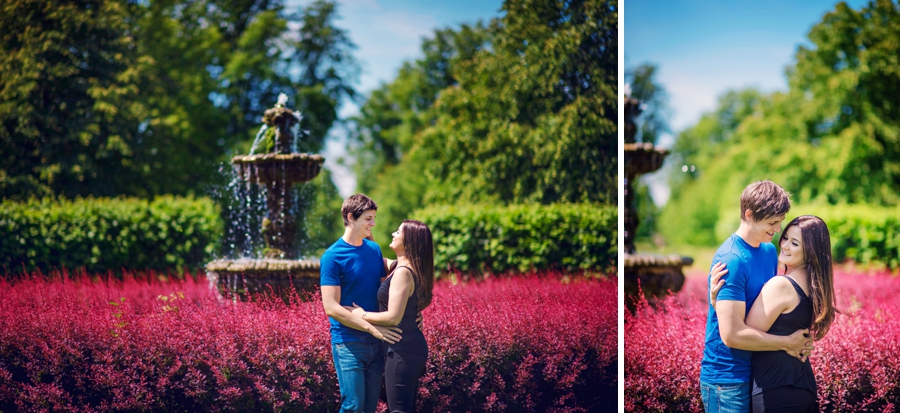 Hever-Castle-Wedding-Photographer-Engagement-Session-Max-and-Leila-Photography-by-Vicki_0019