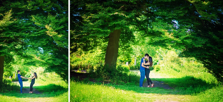 Hever-Castle-Wedding-Photographer-Engagement-Session-Max-and-Leila-Photography-by-Vicki_0021