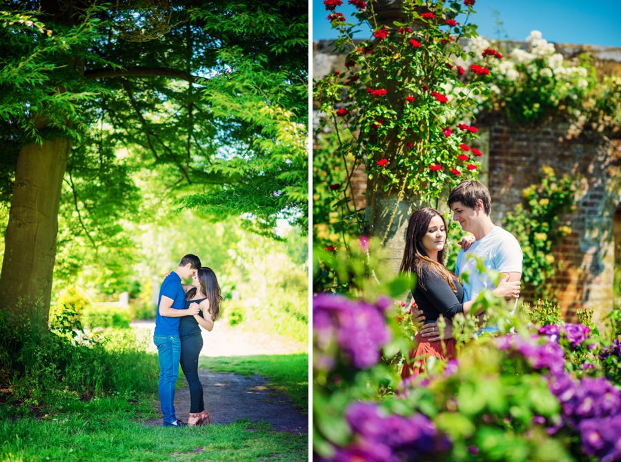 Hever-Castle-Wedding-Photographer-Engagement-Session-Max-and-Leila-Photography-by-Vicki_0022