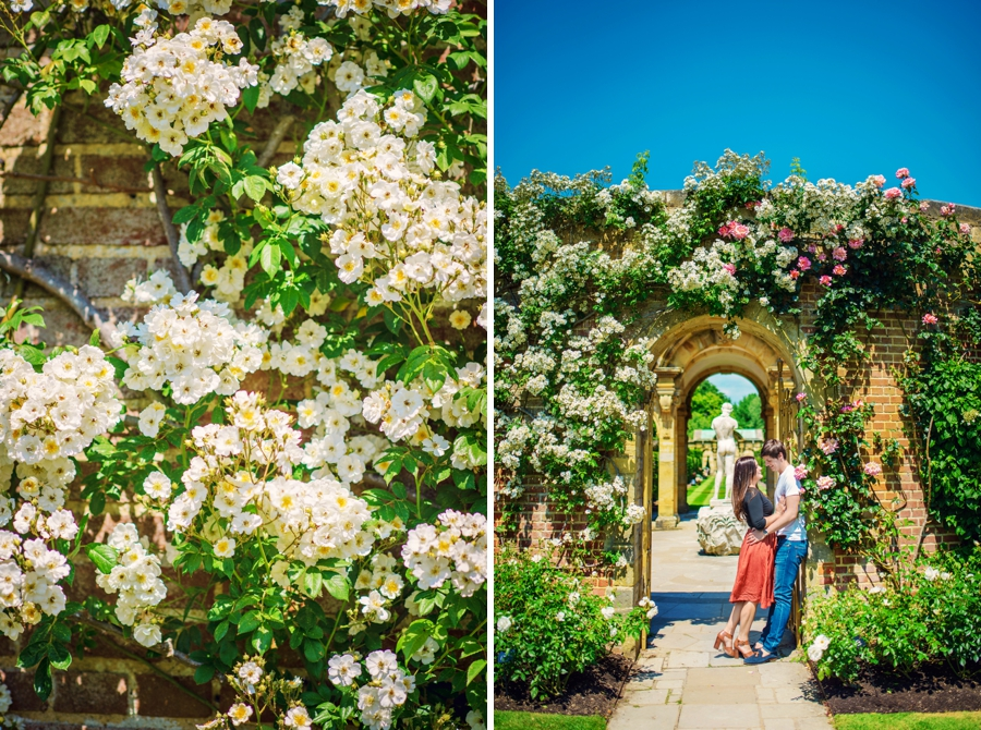Hever-Castle-Wedding-Photographer-Engagement-Session-Max-and-Leila-Photography-by-Vicki_0024