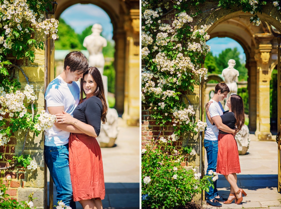Hever-Castle-Wedding-Photographer-Engagement-Session-Max-and-Leila-Photography-by-Vicki_0026