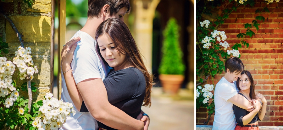 Hever-Castle-Wedding-Photographer-Engagement-Session-Max-and-Leila-Photography-by-Vicki_0027