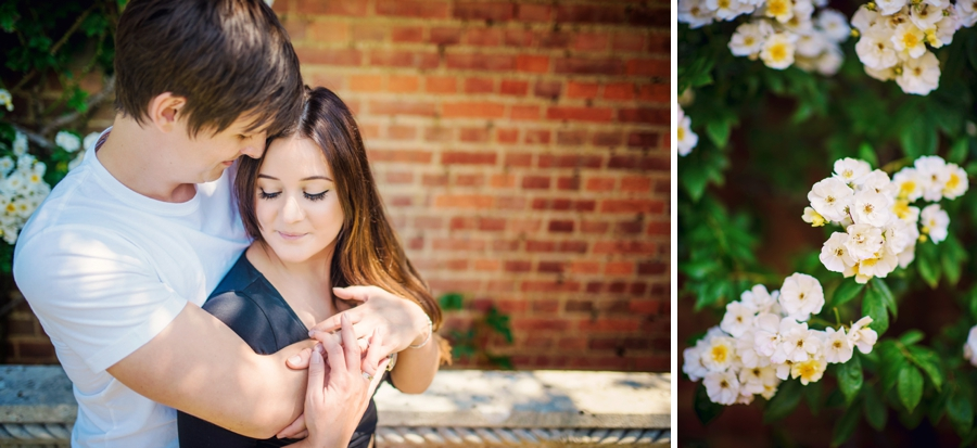 Hever-Castle-Wedding-Photographer-Engagement-Session-Max-and-Leila-Photography-by-Vicki_0030