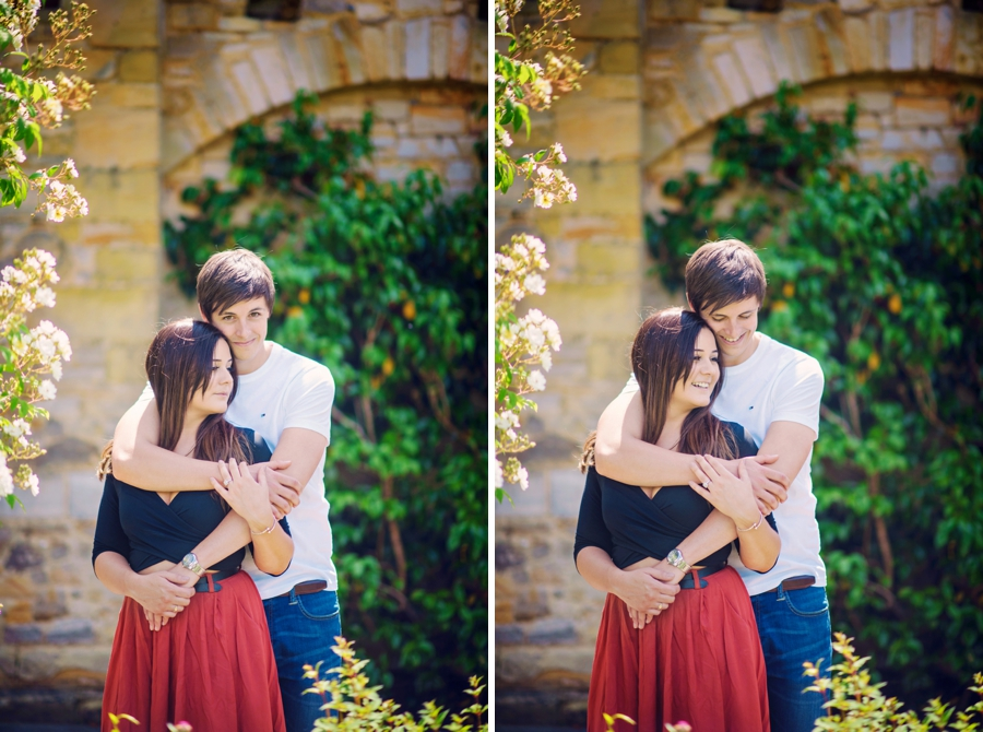 Hever-Castle-Wedding-Photographer-Engagement-Session-Max-and-Leila-Photography-by-Vicki_0031