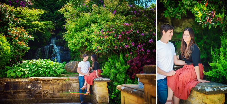 Hever-Castle-Wedding-Photographer-Engagement-Session-Max-and-Leila-Photography-by-Vicki_0033