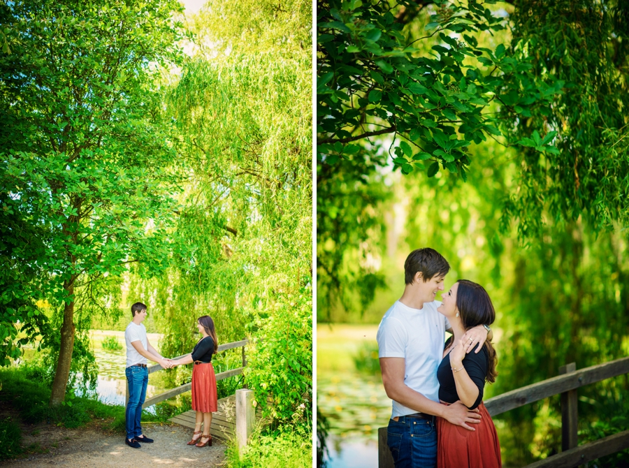 Hever-Castle-Wedding-Photographer-Engagement-Session-Max-and-Leila-Photography-by-Vicki_0036