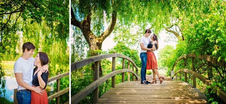 Hever-Castle-Wedding-Photographer-Engagement-Session-Max-and-Leila-Photography-by-Vicki_0038