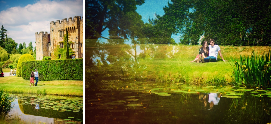 Hever-Castle-Wedding-Photographer-Engagement-Session-Max-and-Leila-Photography-by-Vicki_0039
