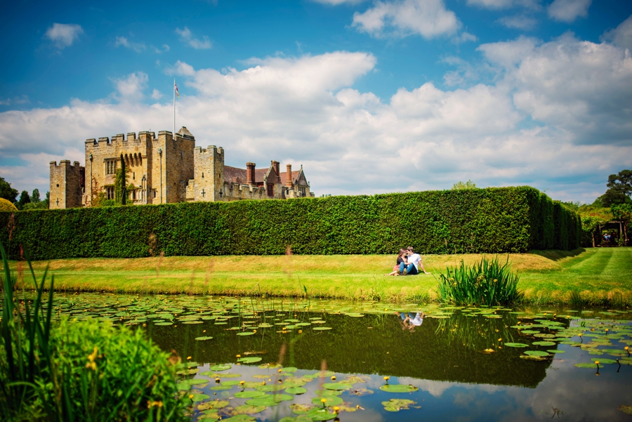 Hever-Castle-Wedding-Photographer-Engagement-Session-Max-and-Leila-Photography-by-Vicki_0040