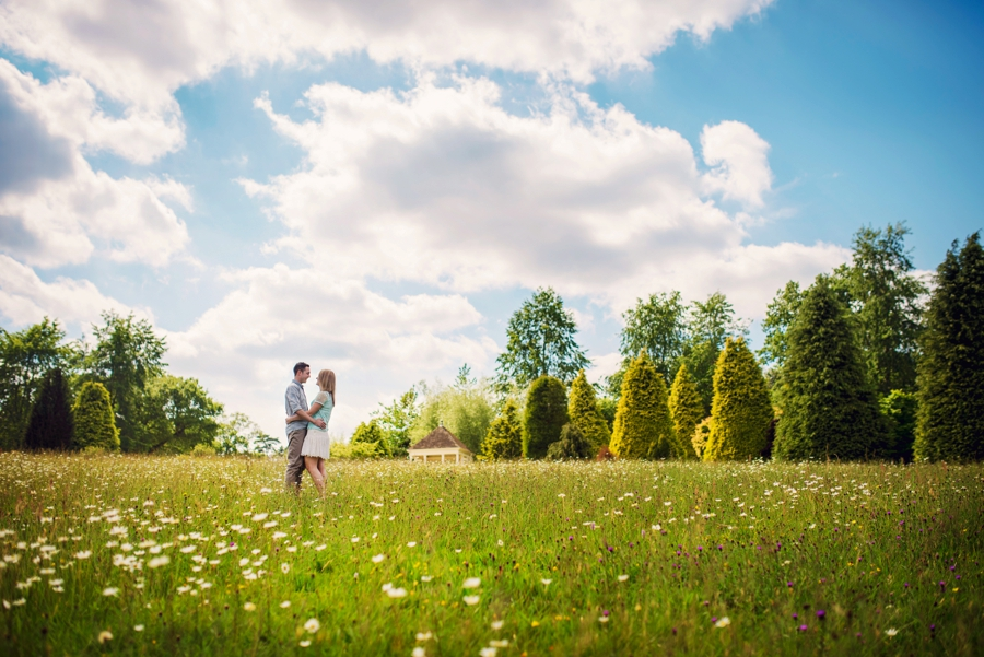 Nymans Wedding Photographer Engagement Session Andy and Rosanna Photography by Vicki_0001
