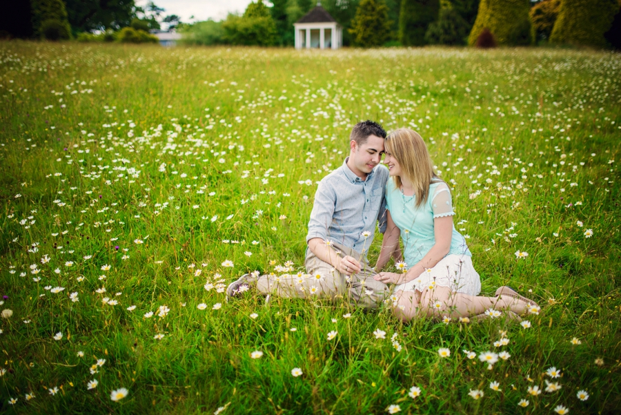 Nymans Wedding Photographer Engagement Session Andy and Rosanna Photography by Vicki_0005