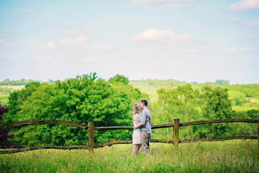 Nymans Wedding Photographer Engagement Session Andy and Rosanna Photography by Vicki_0017