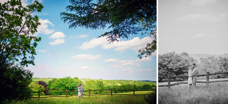 Nymans Wedding Photographer Engagement Session Andy and Rosanna Photography by Vicki_0018