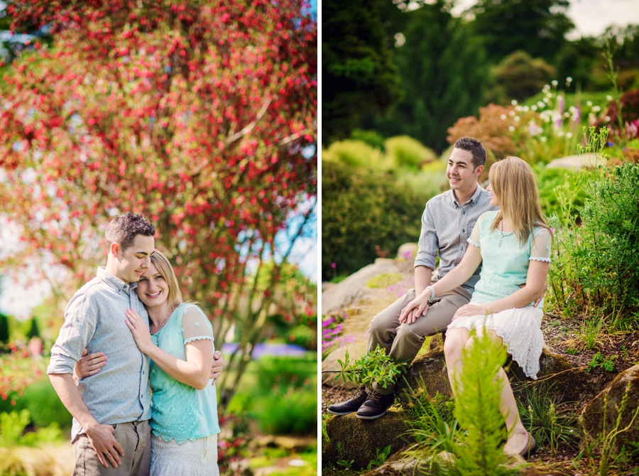 Nymans Wedding Photographer Engagement Session Andy and Rosanna Photography by Vicki_0028