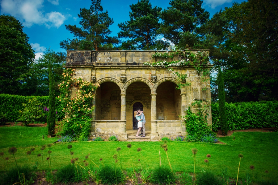 Nymans Wedding Photographer Engagement Session Andy and Rosanna Photography by Vicki_0030