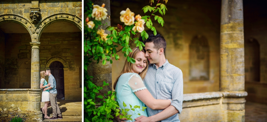 Nymans Wedding Photographer Engagement Session Andy and Rosanna Photography by Vicki_0031