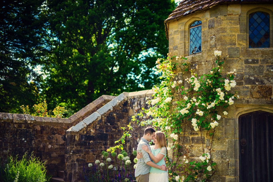 Nymans Wedding Photographer Engagement Session Andy and Rosanna Photography by Vicki_0040
