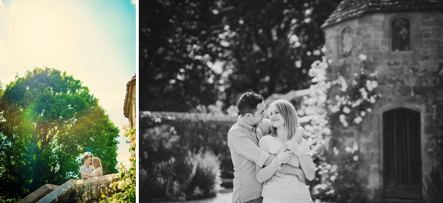 Nymans Wedding Photographer Engagement Session Andy and Rosanna Photography by Vicki_0041