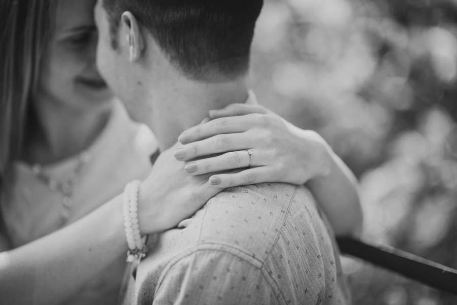 Nymans Wedding Photographer Engagement Session Andy and Rosanna Photography by Vicki_0049
