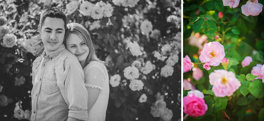 Nymans Wedding Photographer Engagement Session Andy and Rosanna Photography by Vicki_0051