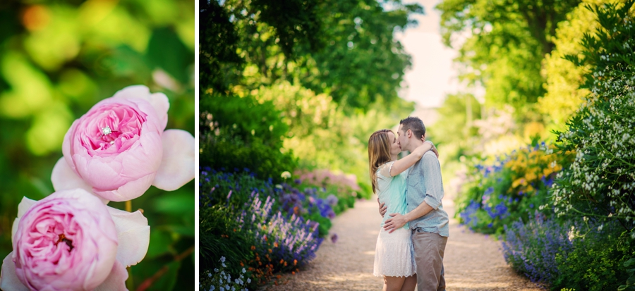 Nymans Wedding Photographer Engagement Session Andy and Rosanna Photography by Vicki_0053
