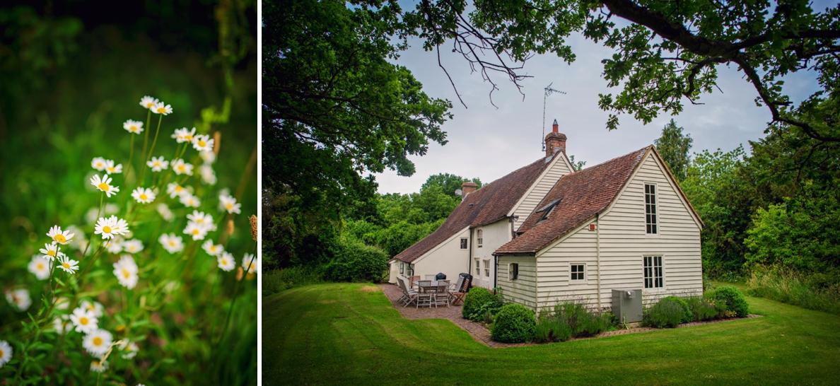 Bartholomew Barns Wedding Photographer Owen and Hannah Photography by Vicki_0001