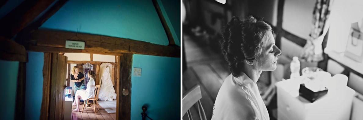 Bartholomew Barns Wedding Photographer Owen and Hannah Photography by Vicki_0003