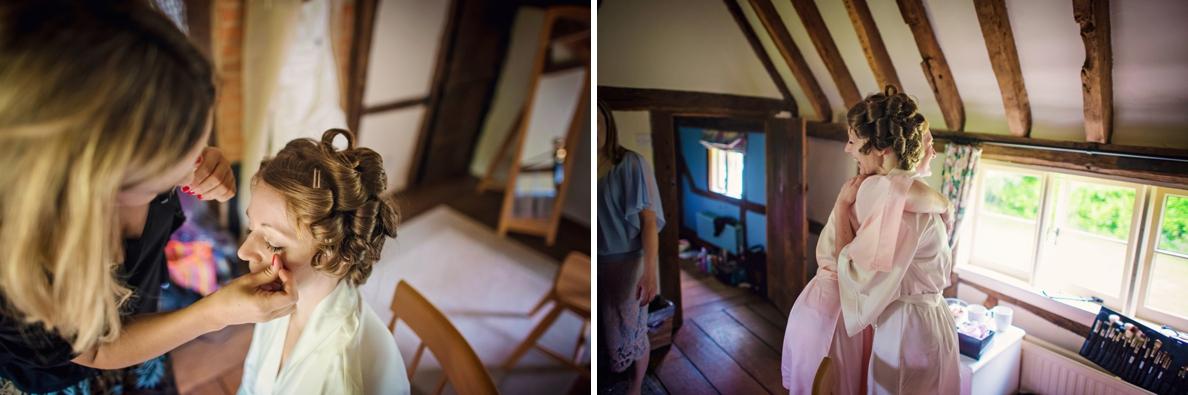 Bartholomew Barns Wedding Photographer Owen and Hannah Photography by Vicki_0004