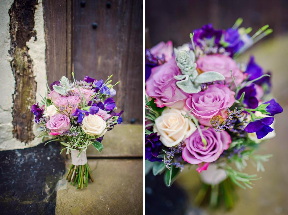 Bartholomew Barns Wedding Photographer Owen and Hannah Photography by Vicki_0006