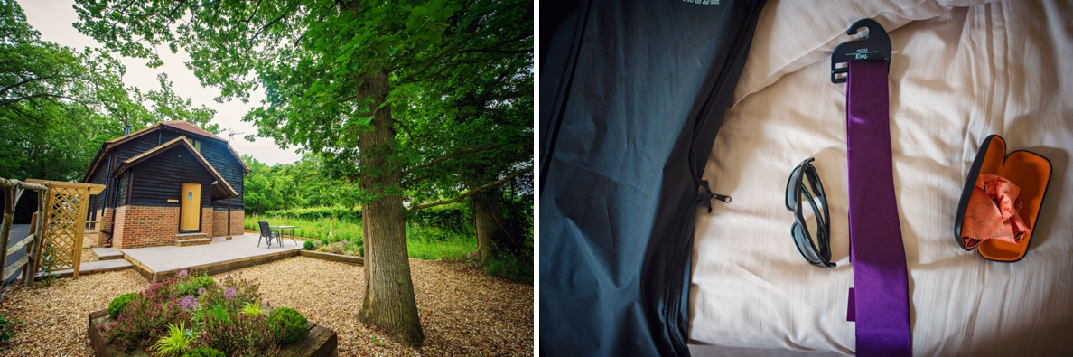 Bartholomew Barns Wedding Photographer Owen and Hannah Photography by Vicki_0009