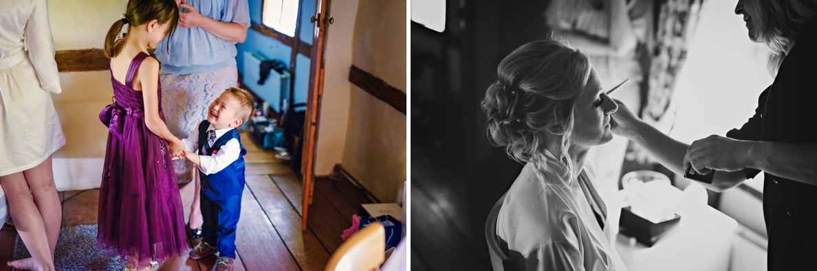Bartholomew Barns Wedding Photographer Owen and Hannah Photography by Vicki_0012