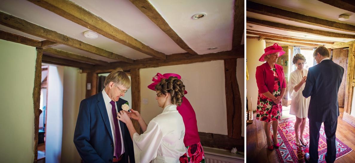 Bartholomew Barns Wedding Photographer Owen and Hannah Photography by Vicki_0013