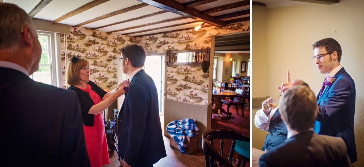 Bartholomew Barns Wedding Photographer Owen and Hannah Photography by Vicki_0018