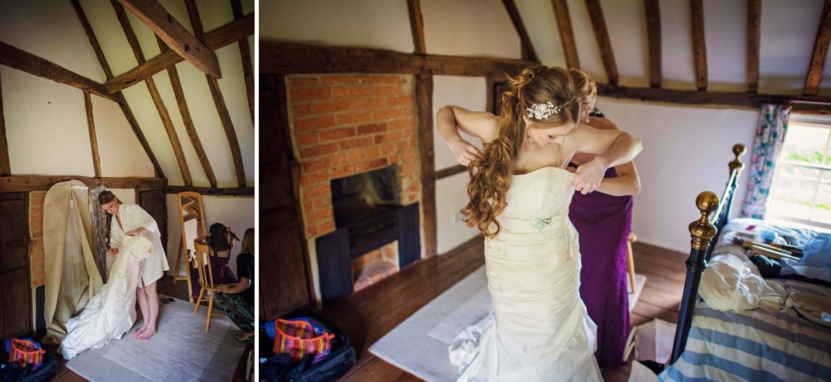 Bartholomew Barns Wedding Photographer Owen and Hannah Photography by Vicki_0019