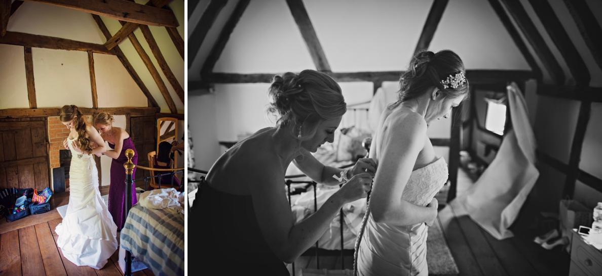 Bartholomew Barns Wedding Photographer Owen and Hannah Photography by Vicki_0020