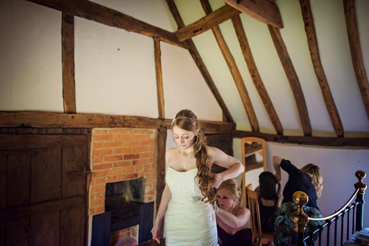 Bartholomew Barns Wedding Photographer Owen and Hannah Photography by Vicki_0021