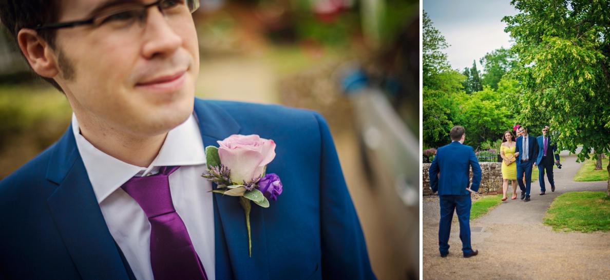 Bartholomew Barns Wedding Photographer Owen and Hannah Photography by Vicki_0022