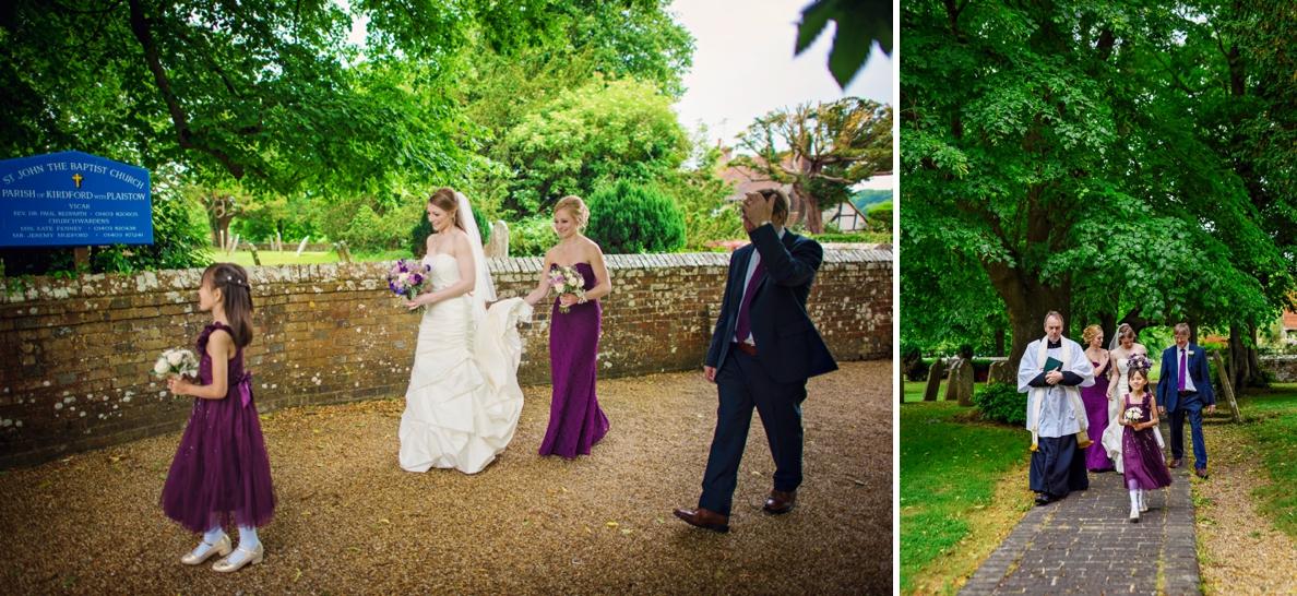 Bartholomew Barns Wedding Photographer Owen and Hannah Photography by Vicki_0023