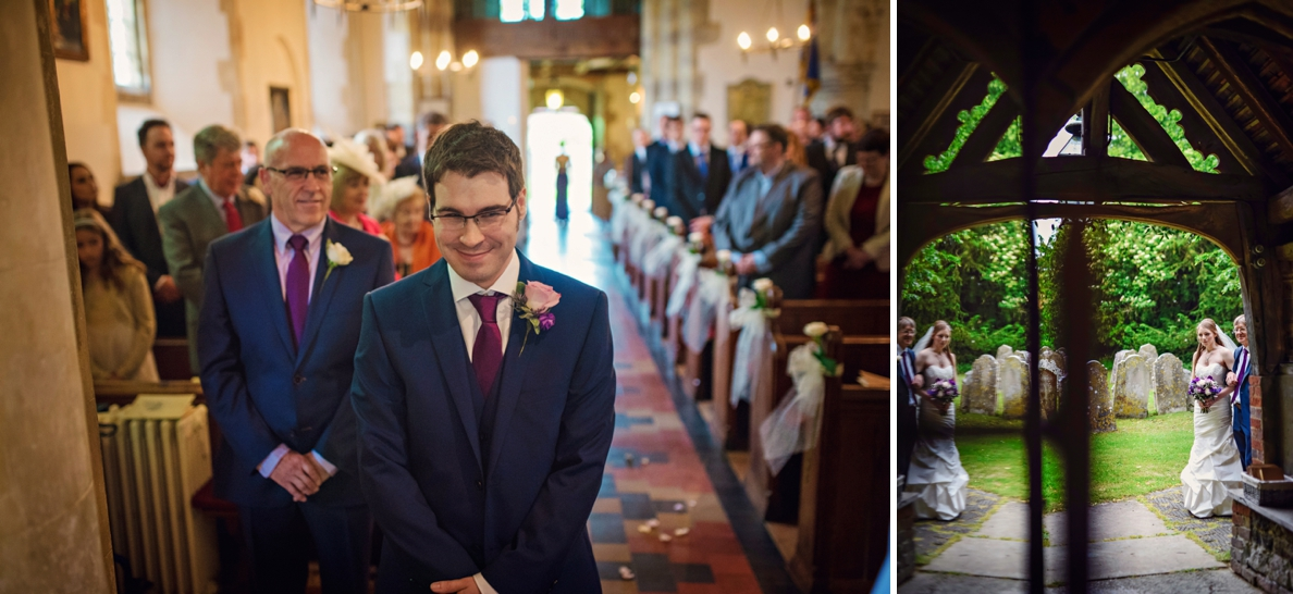Bartholomew Barns Wedding Photographer Owen and Hannah Photography by Vicki_0025