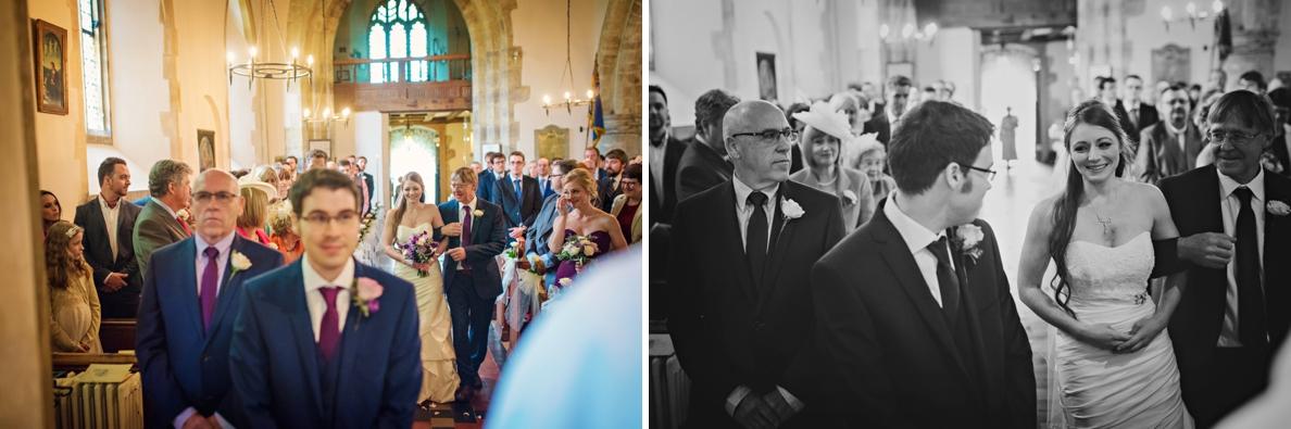 Bartholomew Barns Wedding Photographer Owen and Hannah Photography by Vicki_0026