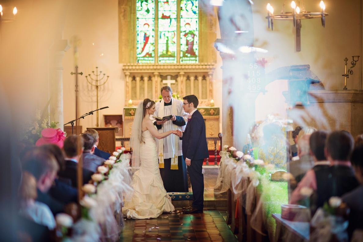 Bartholomew Barns Wedding Photographer Owen and Hannah Photography by Vicki_0027