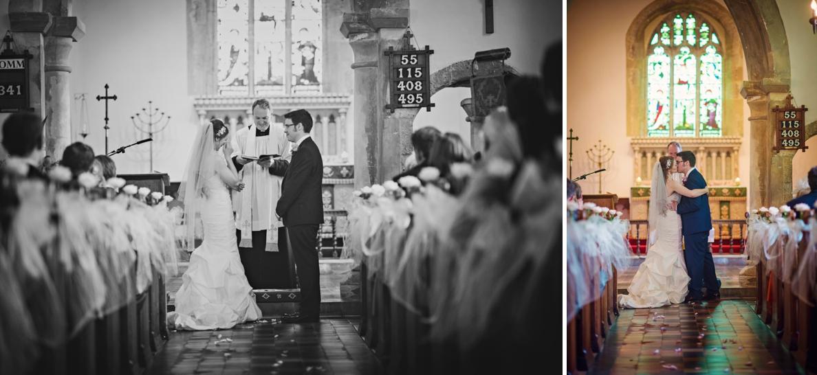 Bartholomew Barns Wedding Photographer Owen and Hannah Photography by Vicki_0028