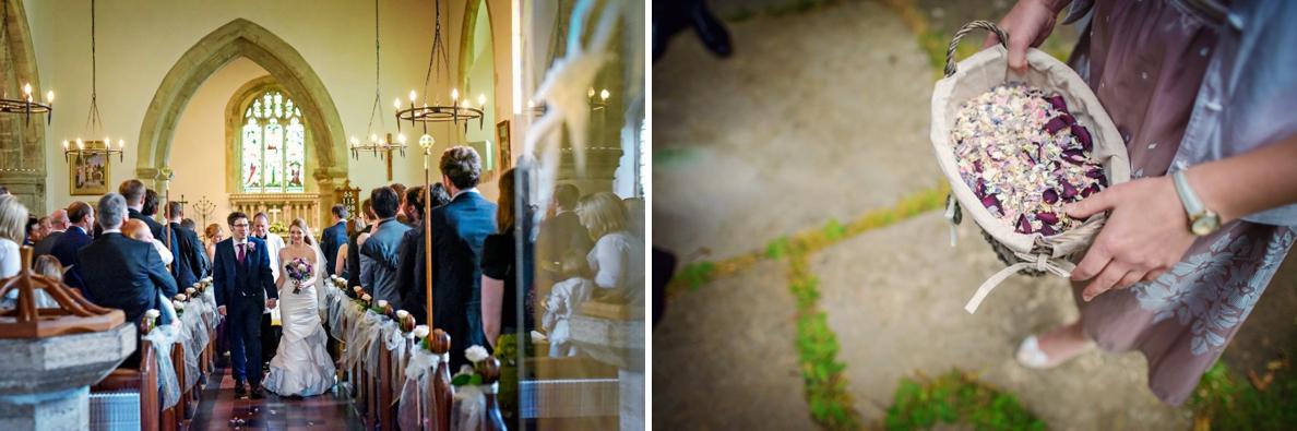 Bartholomew Barns Wedding Photographer Owen and Hannah Photography by Vicki_0029